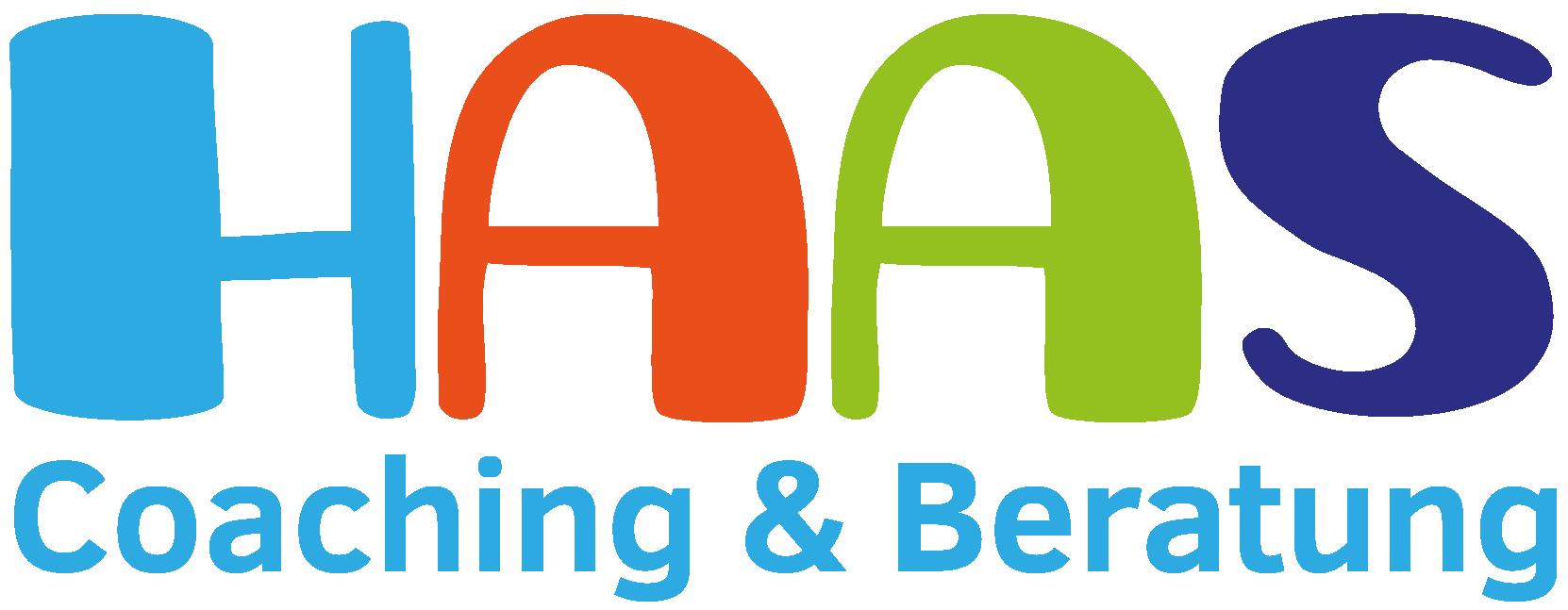 Haas Coaching & Beratung